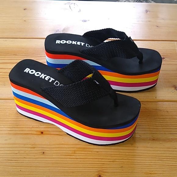 Rocket Dog Shoes | Rocket Dog Bigtop